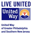 unitedway Philly Give Camp 2013